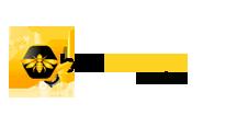 Bee-Media.Ru - Forum