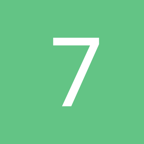 7aleks7