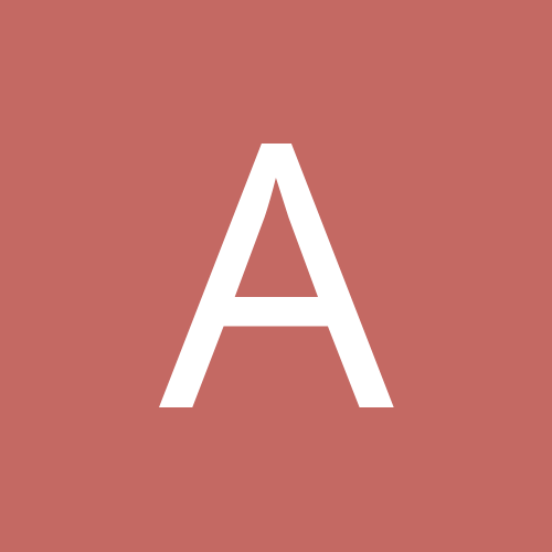 artem545
