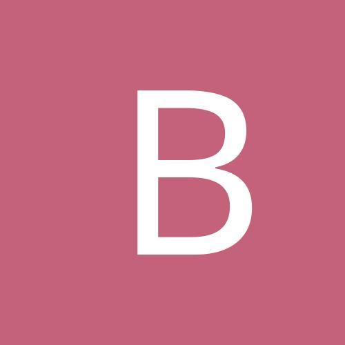 BeeMedia