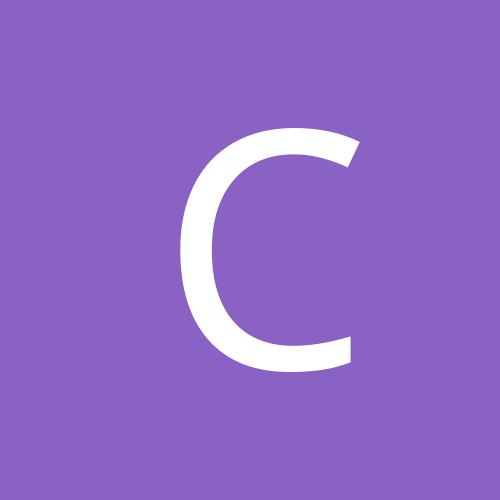 CHErOBUK