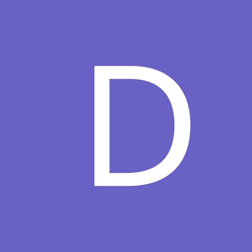 DerКотэ