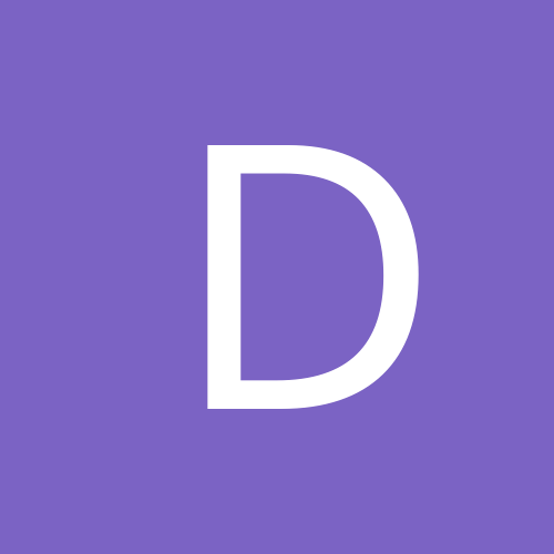 DjLamazo