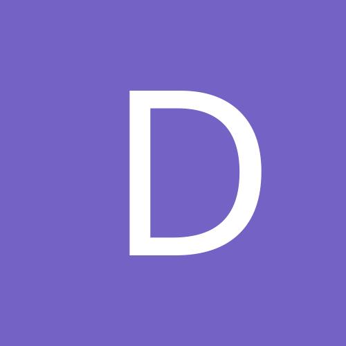 DimaLas