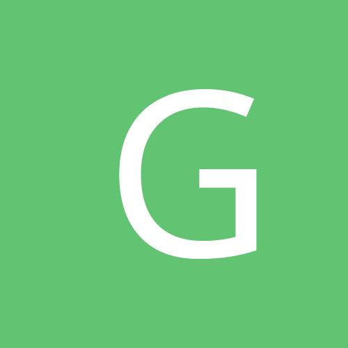 GanJa61