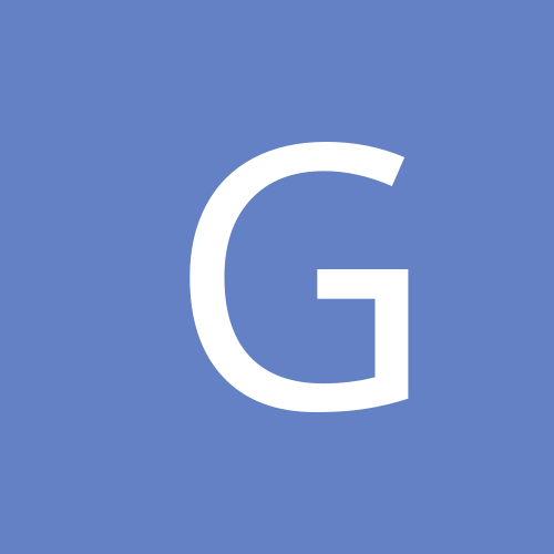 Glebis95