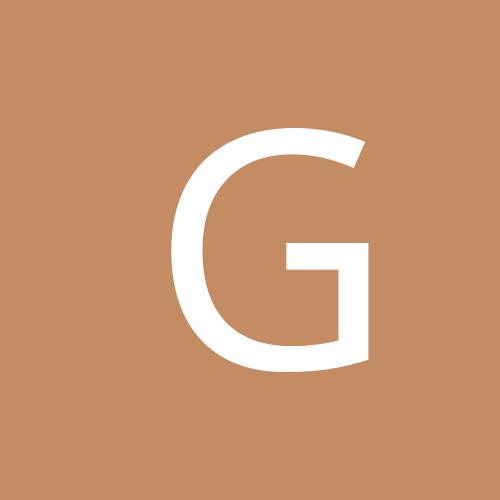 goga999