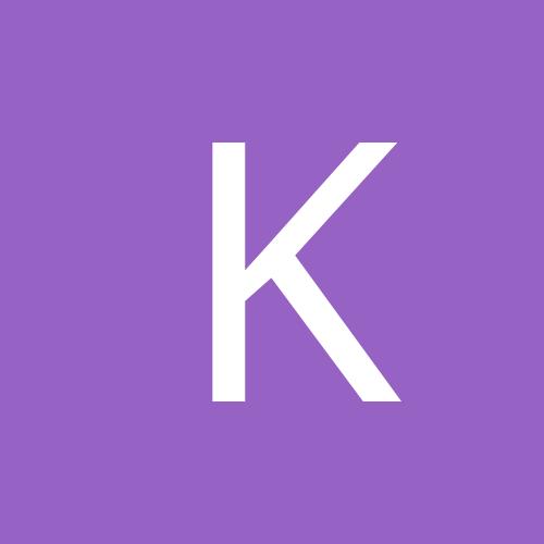 Kyn-Hot
