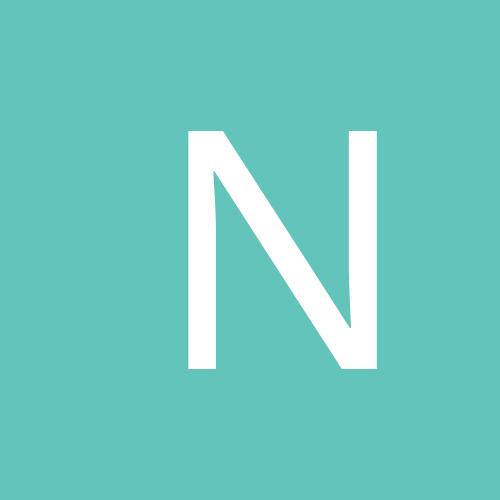 Neosporimiy96