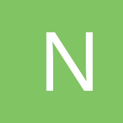 Noro777
