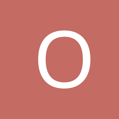 Orome