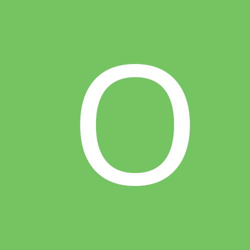 Oxi132
