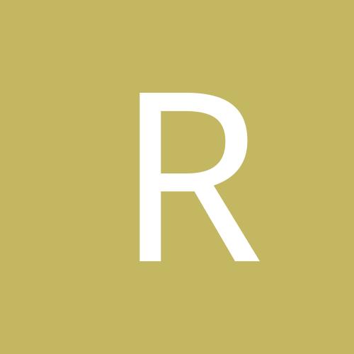 rid88