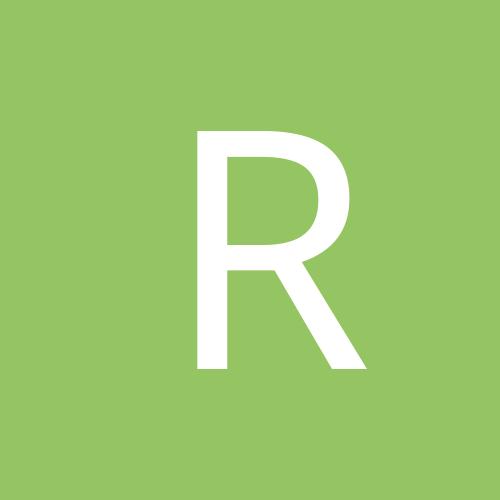 Rabinovi44444