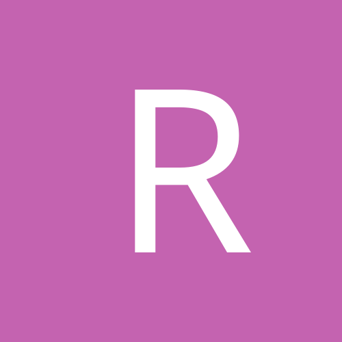 rusik171993
