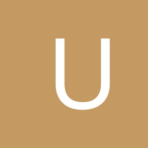Ufo57-8