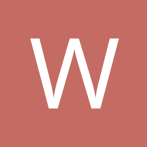 WINSTON79