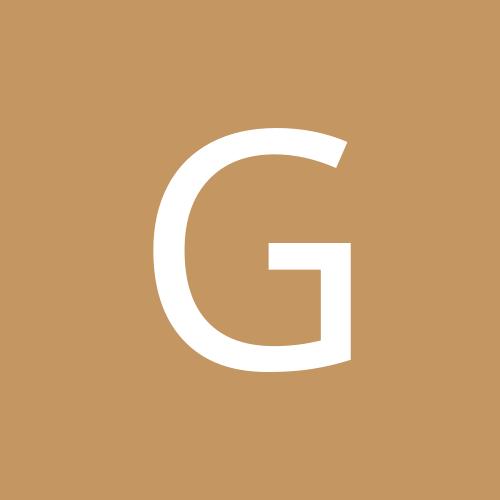 gvenog22