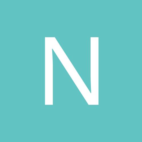 nikitos1