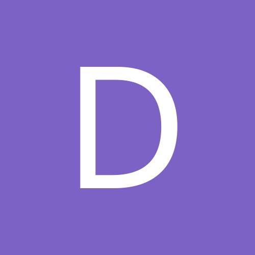 DIma522